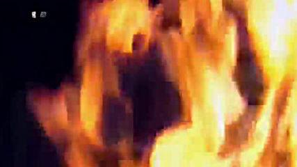 Fancyy-flames of love