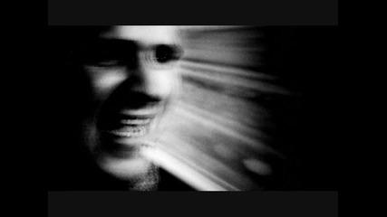 Dj Lizard Feat. Lyric - The Lost Soul (2010)