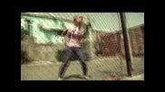 Африканска, Shaka Pow feat. Samboni - Rubba Bounce