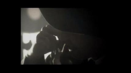 Bad Balance - Аль Капоне.dri
