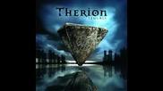Therion - Feuer Overture - Prometheus Entfessel