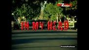 Dvj Bazuka - Voices - Hq -