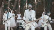 MIRY - Nightmare (Official Video) + превод