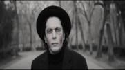 Ermal Meta - Vietato Morire ( Official Video ) Sanremo 2017