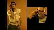 Превод Nelly Furtado Feat. Timbaland - Promiscuous ( Dvdrip )