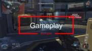 Call of Duty Infinite Warfare - Sniper X-Eon