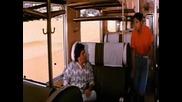 Chandni - Chandni O Meri Chandni {prevod}