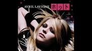 Avril Lavigne - Hot (mandarin Version)
