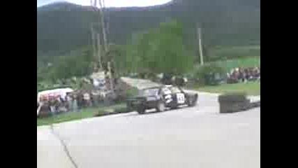 Автомобилно Състезание лозята 2008 5