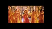 Silsila Ye Chaahat Ka song - Devdas