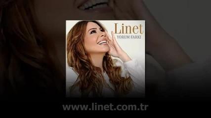 Linet Cok Gormeyin Ne Olur Yorum Fark - Youtube
