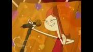 Phineas and Ferb - Gitchi Gitchi Goo