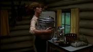 Петък 13-ти (1980) Целият филм - част 2_5 _ Бг Субс