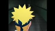 Naruto - Епизод 98 - Бг Субтитри