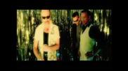 U2 - Discothe Аque