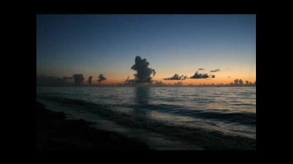 The Underdog Project - Miami