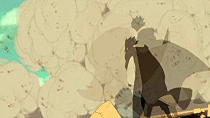 Pure Gifness Naruto Amv
