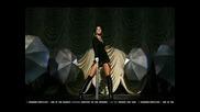 Snimki Na Rihanna
