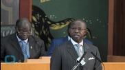 Senegal Detains Former Justice Minister for Criticizing President