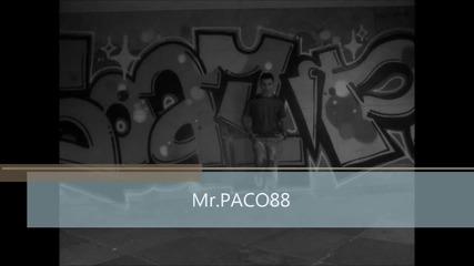 Paco-daskalo