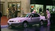 Audi 2009 Super Bowl Commercial_ 60 Second Spot