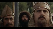 Великите думи на Хан (кан) Аспарух към Българите !!