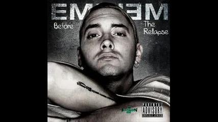 Eminem - Underground Ken Kaniff