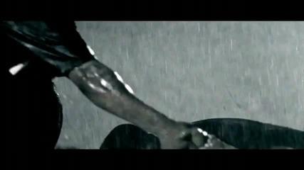 Велика песен! Busta Rhymes - We Made It ft. Linkin Park