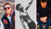 Миро впечатли със супер фит тяло в секси видео и заявка за нов хит