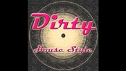 David Guetta ft Flo Rida - Club can t handle me [dirty House Style ;p]