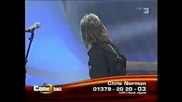 Chris Norman Rock and roll