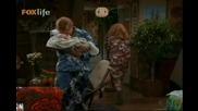 Дарма и Грег, епизод 06, сезон 04