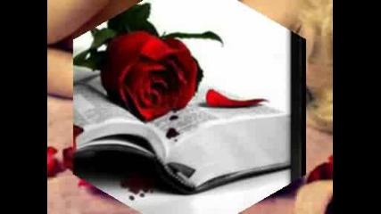 Виктория и Супер Експрес - Дива роза