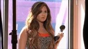 Demi Lovato || chalga hits