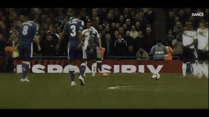 Челси - Топ 10 голове за 2011/2012