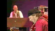 Jethro Tull - Living With The Past Part 3