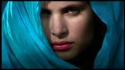 • Горещо Лятно • Edward Maya ft. Violet Light - Love Story 2012 ( Неофициално Hd Видео )