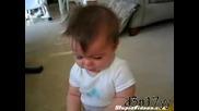 Инато бебе