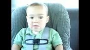 Бебе Прави Beatbox