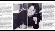 Brenda Lee - Coming On Strong - 1966