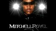 Mitchell Royel - Crowd Nine