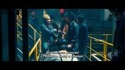 [ Bg Subs ] Ajin: Demi - Human [ ico K. ] 2/4