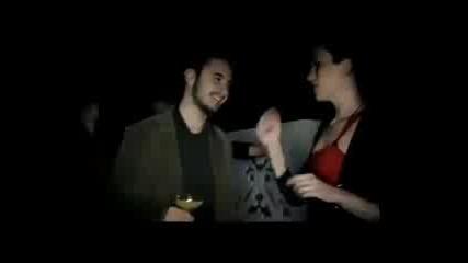 Gokhan Ozen Daha Erken 2010 Officall Video Klip Hd