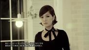 Бг превод! December- Beautiful Woman Mv (hd)