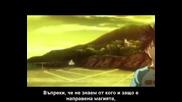 Toaru Majutsu no Index 15 bg subs