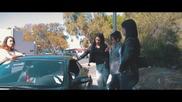 Abd Rahman Sahel- Hsalti New Clip Official Video 2017