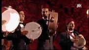 Stromae - Alors En Danse Version Instruments Arabe