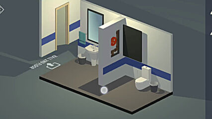 Tiny room - Chapter 2 - Bank.mp4