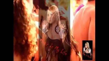Psy - Gangnam Style(ibiza Party Beach Remix) 2012
