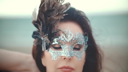 Dragana Mirkovic - Uskoro novi CD - (Teaser 2016)